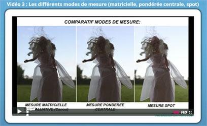 Presentation Formation Photo Niveau 2