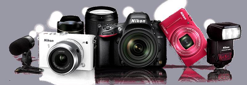 bien choisir son appareil photo objectif matériel photo